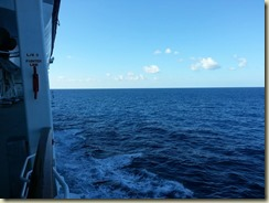 20161120_at sea 1_resized