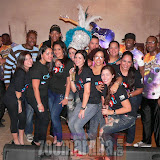 CMBCarnavalParty2012