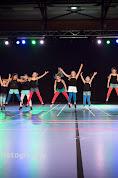 Han Balk Agios Dance-in 2014-0873.jpg