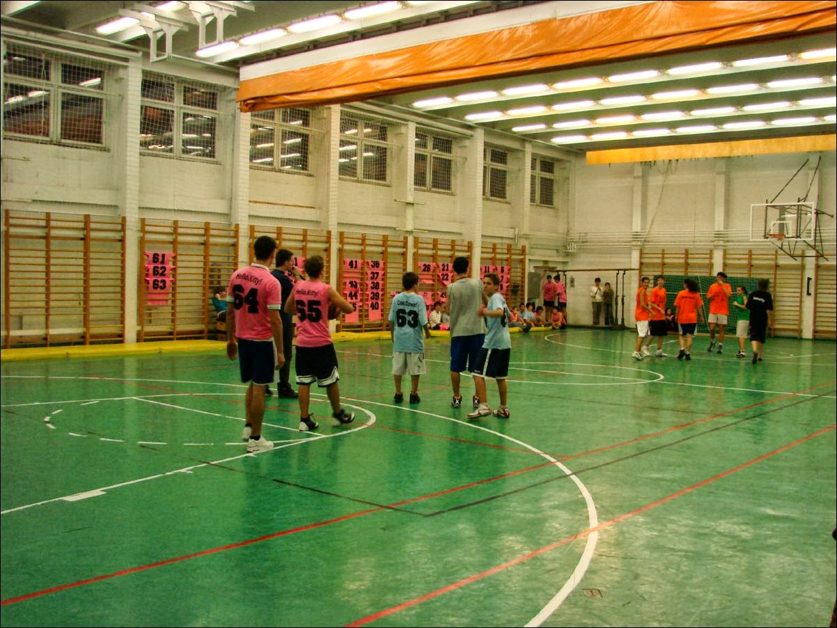 Non Stop Kosár 2007 - image003.jpg