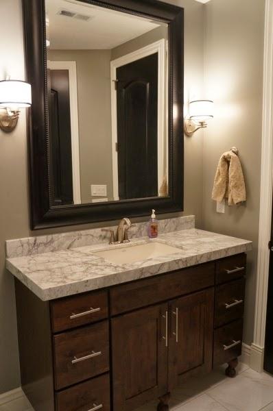 Bathroom Remodeling Utah County bathroom remodeling - utah basement company