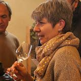 Guimbelot dégustation des chardonnay et chenin 2012 - 2013%2B11%2B16%2BGuimbelot%2Bd%25C3%25A9gustation%2Bdes%2Bchardonnays%2Bet%2Bchenins%2B2012-148.jpg