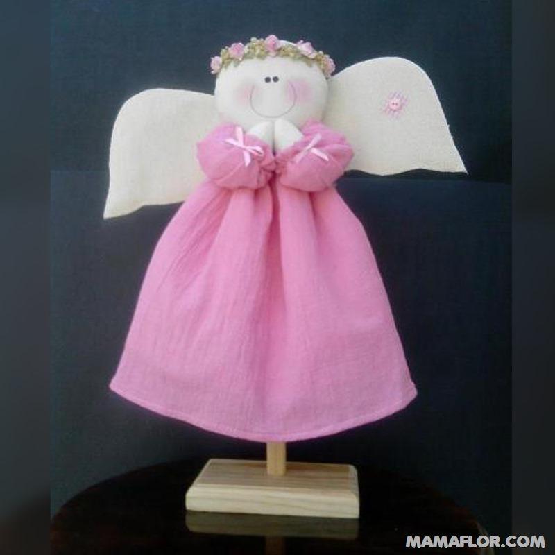 bautizo-nina-centro-de-mesa-angelitos-decoracion-8
