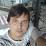 Marcos Silva's profile photo