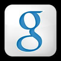 파일:external/img1.wikia.nocookie.net/Fav2008.jpg