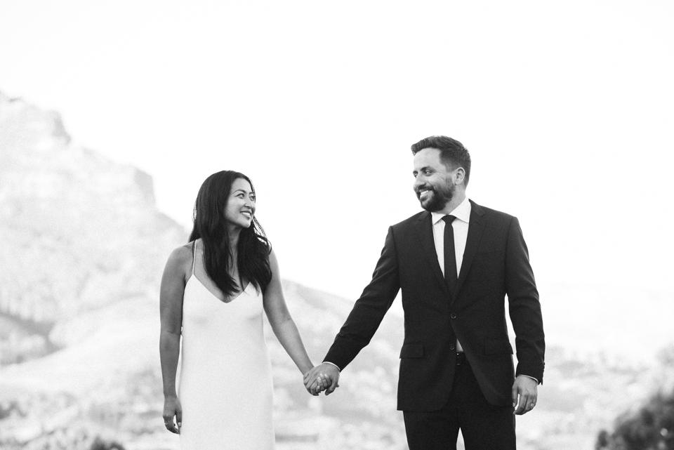 Grace and Alfonso wedding Clouds Estate Stellenbosch South Africa shot by dna photographers 750.jpg