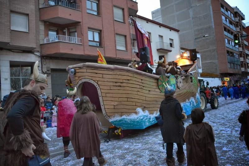 Rua de Carnestoltes  1-03-14 - DSC_0466.JPG