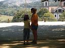 Acampamento de Verão 2011 - St. Tirso - Página 8 P8022157