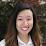 Melinda Wong's profile photo