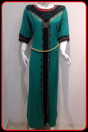 ماركات الأزياء بدأت بالانفتاح على الأسواق العربية و بذلك دخلت