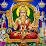 Rajendra Palsaniya's profile photo