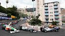 F1-Fansite.com HD Wallpaper 2010 Monaco F1 GP_28.jpg