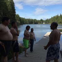 Camp Hahobas - July 2015 - IMG_3405.JPG