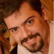 Guilherme N