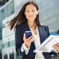 6 Tujuan karir untuk menjadi lebih sukses