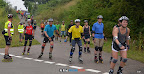 2015_NRW_Inlinetour_15_08_08-121029_iD.jpg