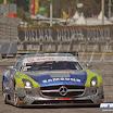 Circuito-da-Boavista-WTCC-2013-609.jpg