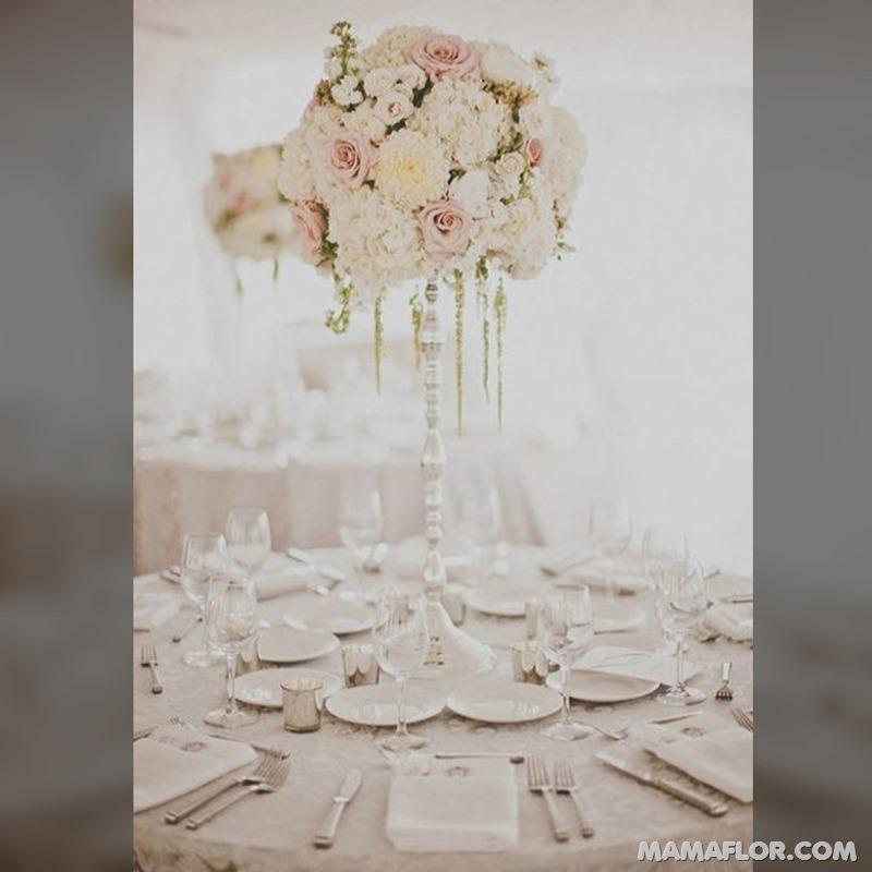 Centros-de-mesa-para-Boda-Elegante-y-sofisticada---12
