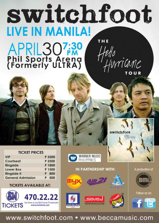 Switchfoot_Live_in_Manila_Concert_2011