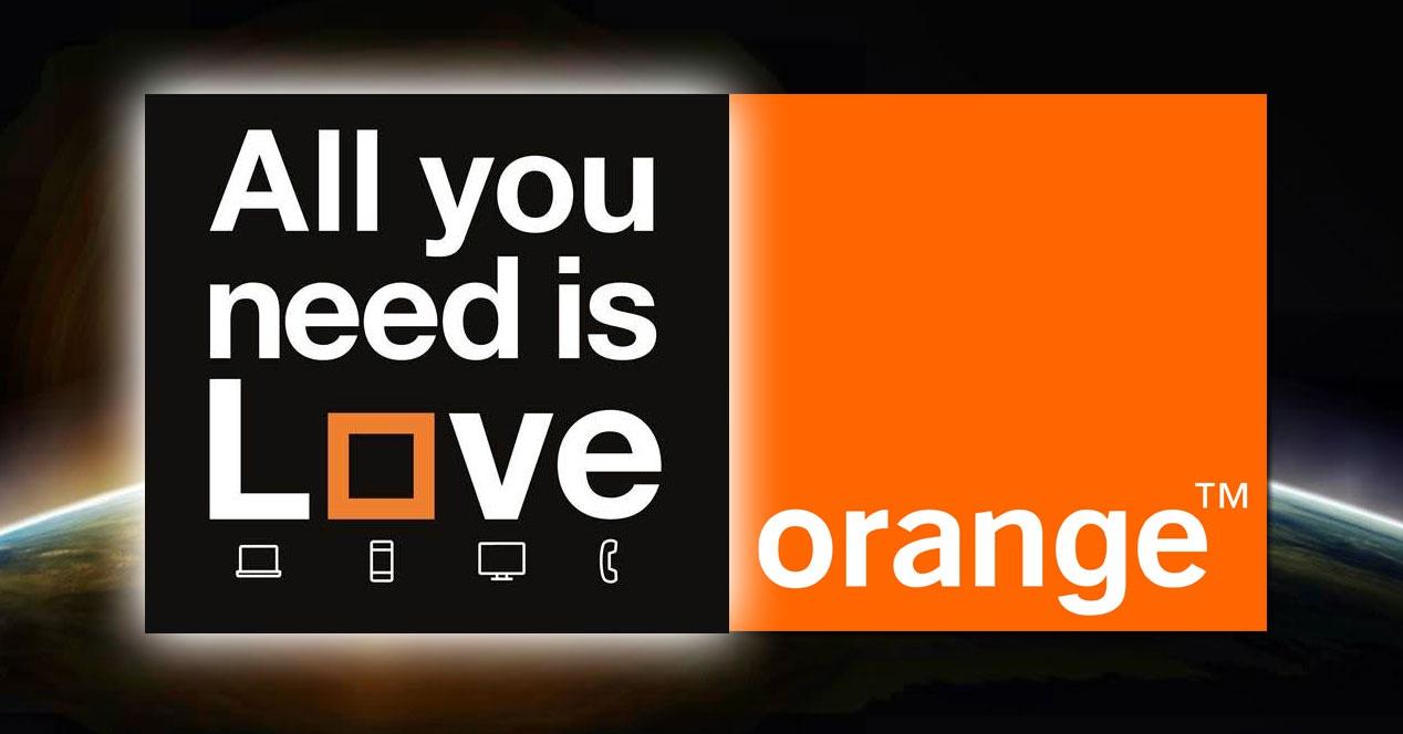 a3f269cc3df Además, a partir de este mes de noviembre, los clientes de Orange tendrán a  su disposición una oferta exclusiva de Netflixcuando contratan Orange TV  Cine y ...