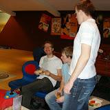 Halle 07/08 - Saisonabschluss Bowling-Brunch - DSC05700.jpg