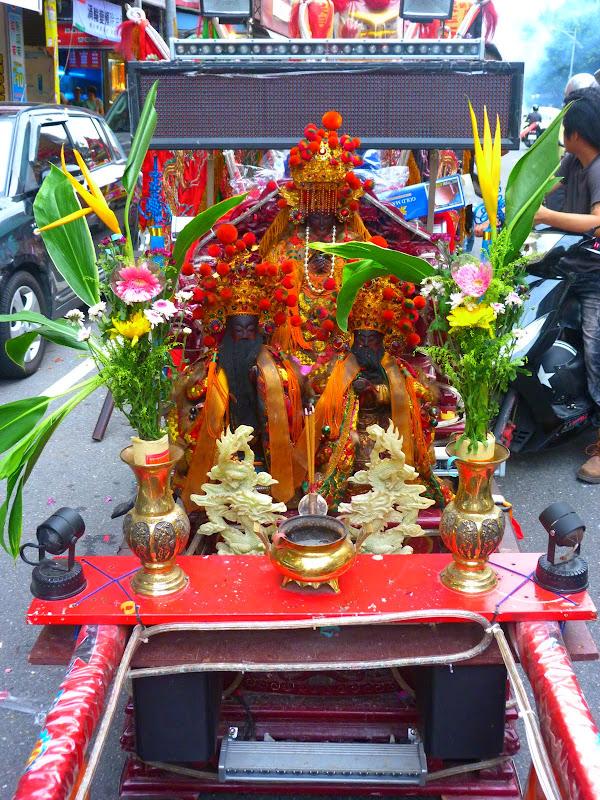 Ming Sheng Gong à Xizhi (New Taipei City) - P1340395.JPG