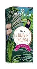 ess_fragrance_like_a_Jungle_Dream_10ml_Pack