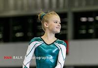 Han Balk Fantastic Gymnastics 2015-8374.jpg