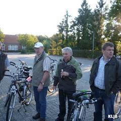 Gemeindefahrradtour 2010 - P1040422-kl.JPG