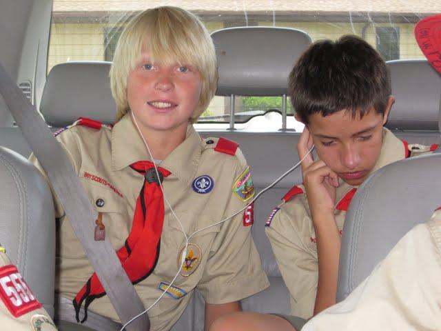 2010 Firelands Summer Camp - 103.JPG