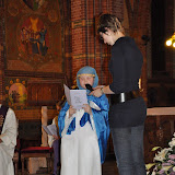 Adventsviering kinderen Bollennootjes - DSC_0141.JPG