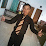 adam kadhavi's profile photo