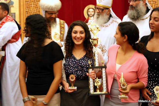 Divine Liturgy & 2010 Competition Results - IMG_2828.JPG