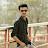 Shadot Riyad avatar image