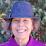 Align Publishing LLC's profile photo