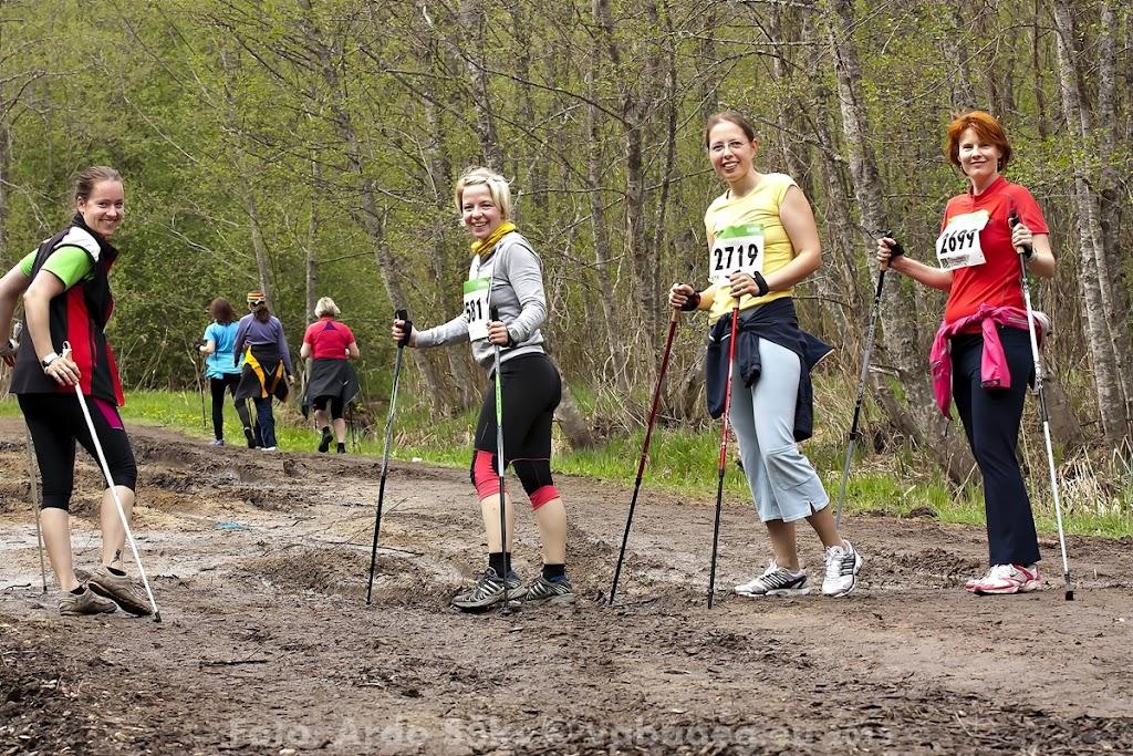 2013.05.12 SEB 31. Tartu Jooksumaraton - AS20130512_15S.jpg