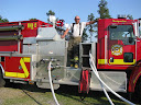 House fire Lynchburg Rd Mutual Aid to Williamsburg Co. Fire 020.jpg