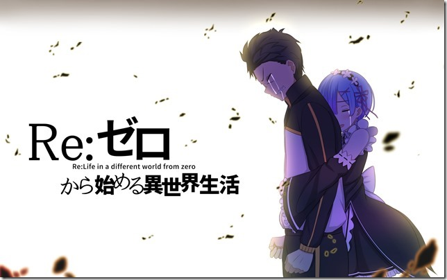 Re-Zero.Kara.Hajimeru.Isekai.Seikatsu.full.2028801
