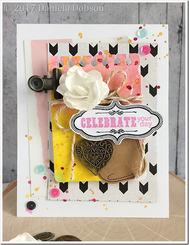 Celebrate card_Daniela Dobson_01