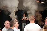Dorpsfeest Velsen-Noord 22-06-2014 146.jpg