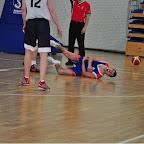 ZSP3 koszykówka011.JPG