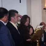 NuevaJunta2009_016.jpg
