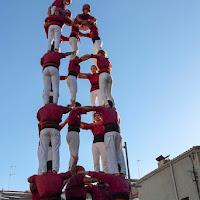 17a Trobada de les Colles de lEix Lleida 19-09-2015 - 2015_09_19-17a Trobada Colles Eix-63.jpg