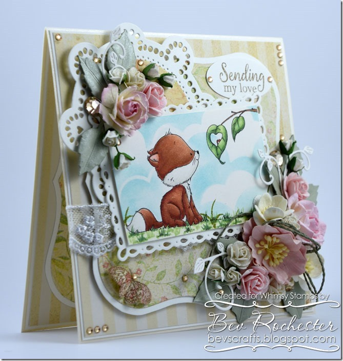 bev-rochester-whimsy-spring-fox-friendly-flowers3