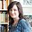 Doree Shafrir's profile photo