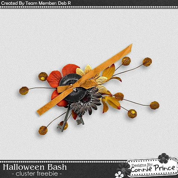 cap_DebR_HalloweenBash_cl_freebie_prev