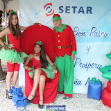 SetarMobileBazaar2012