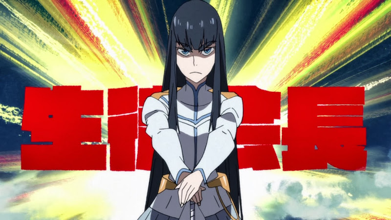Kill la Kill - 01 - killlakill01_065.jpg