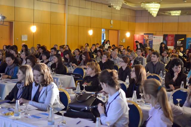 TaxEU Forum 2014 080