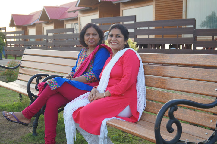 Omkareshwar and Hanmuntiya water resort - DSC06702.JPG